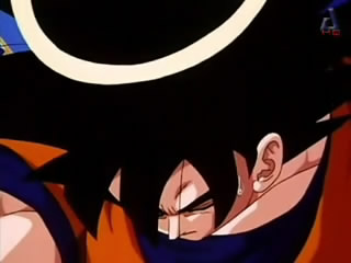 File:DBZ - 225 -(by dbzf.ten.lt) 20120304-14434441.jpg