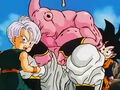 Dbz248(for dbzf.ten.lt) 20120503-18194711