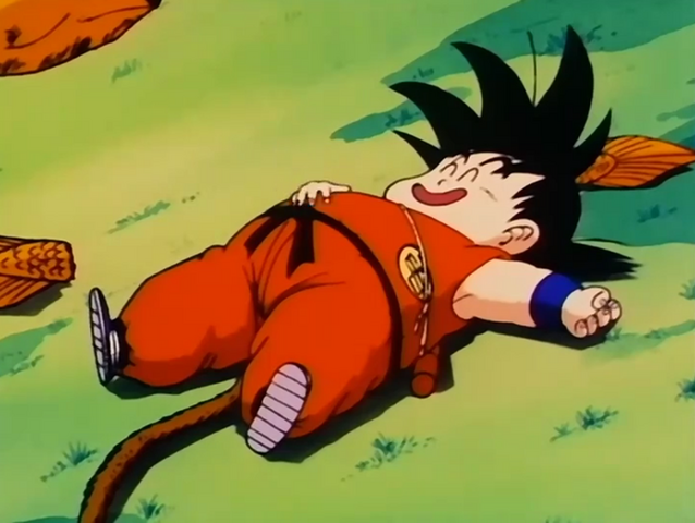 File:GokuFull.Ep.104.png