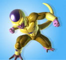 Character40-1