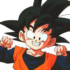 File:Goten smiling.jpg