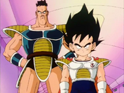 VegetaKidNappaWithHairNV