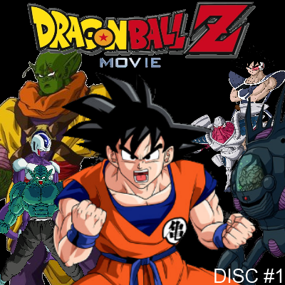 File:DBZ.png