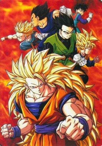 File:DragonBallZFighters01.jpg