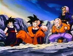 File:DragonBallZMovie8.jpg