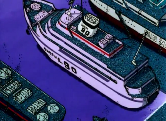 File:JBoats.png