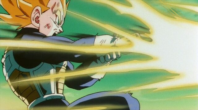 File:DragonballZ-Movie06 776.jpeg
