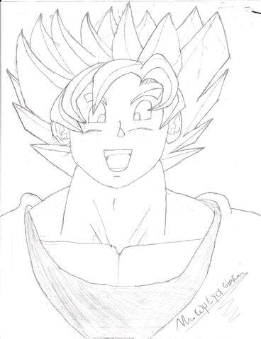 File:Goku0001.jpg