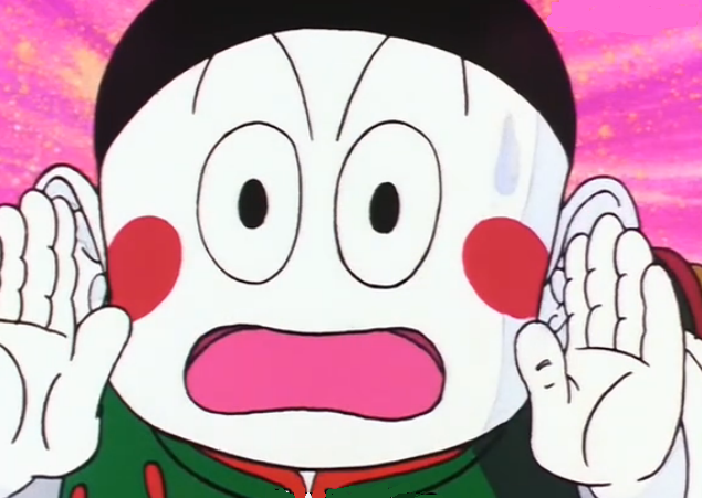 File:Chiaotzu trying to stop wish.PNG