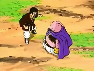 File:Dbz237 - by (dbzf.ten.lt) 20120329-16593629.jpg