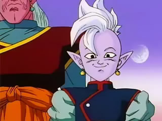 File:Dbz237 - by (dbzf.ten.lt) 20120329-17020565.jpg