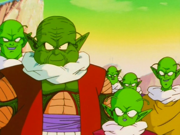 File:Namekians03.png