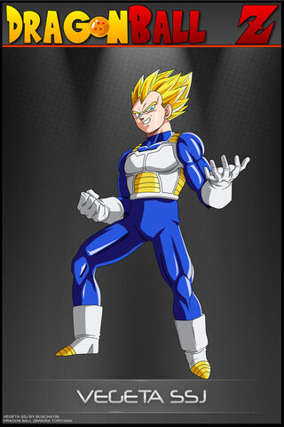 File:Dragon ball z vegeta ssj as by tekilazo-d3bnk3s.jpg