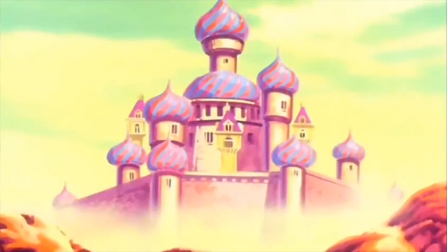 File:Giant2ndCastle.png