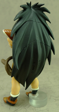 File:HG3-2004-raditzback.PNG