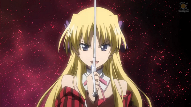 File:Erica and her sword.png