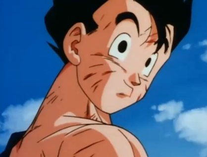 File:Gohan in brolys 2nd coming.png