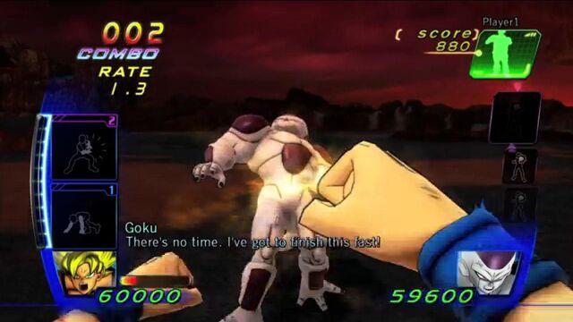File:Goku Frieza Kinect.jpg