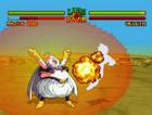 AngryExplosion(UB22)