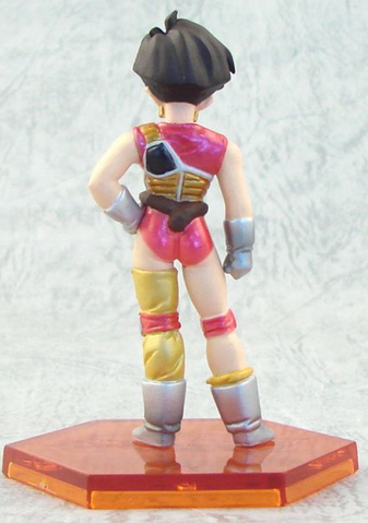 File:Celipa Fasha Banpresto Dec 2010 Saiyan Genealogy III c.PNG