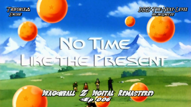 File:DBZ-Ep06.png