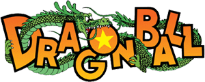 File:Dragon ball logo.png