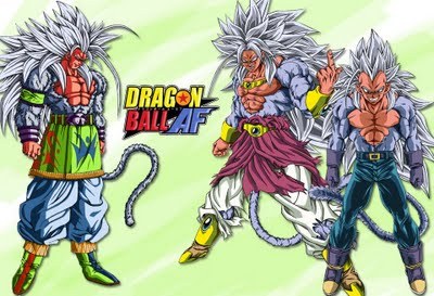 File:Dragonball AF ssj5.jpg