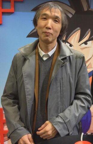 File:MasahiroHosoda(March2013).jpg