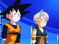 Dbz233 - (by dbzf.ten.lt) 20120314-16270623