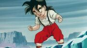 DragonballZ-Movie07 1345