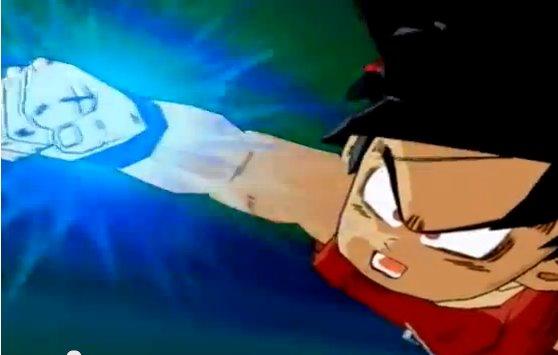 File:Penetrate Kid Goku Budokai 3.jpg