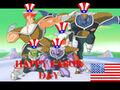 Thumbnail for version as of 15:01, September 3, 2012