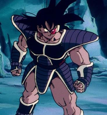 File:Turles4.png