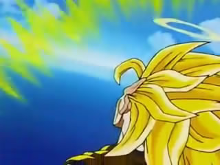 File:DBZ - 231 - (by dbzf.ten.lt) 20120312-14572729.jpg