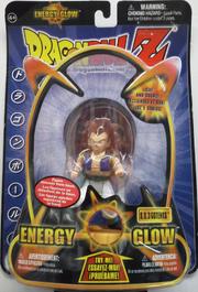 EnergyGlow2002GOTENKSA
