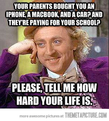 File:Funny-Willy-Wonka-condescending-sarcastic-meme.jpg