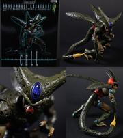 ImpCellSPCreatures