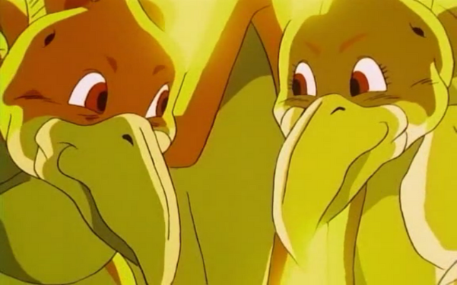 File:PteroParents2(Ep288).png
