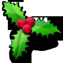 File:Vistaico christmas-png-christmas-ho.png