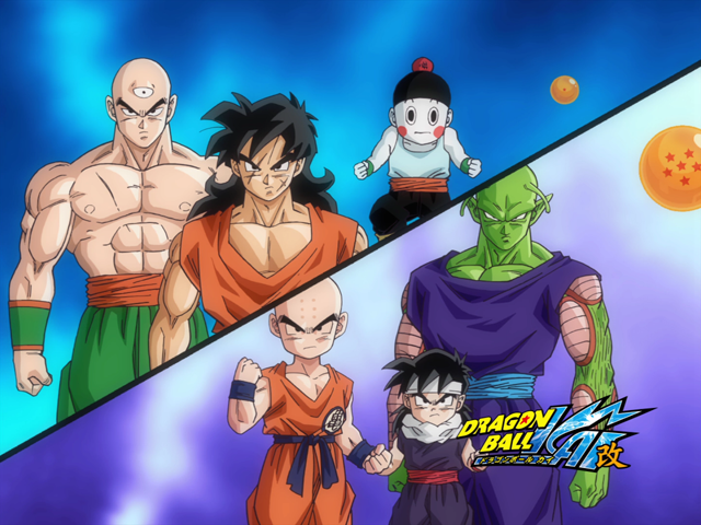 File:ZFightersVs.VegetaAndNappa.png