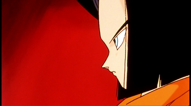 File:Android17x.png