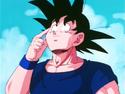 Goku.Ep.146