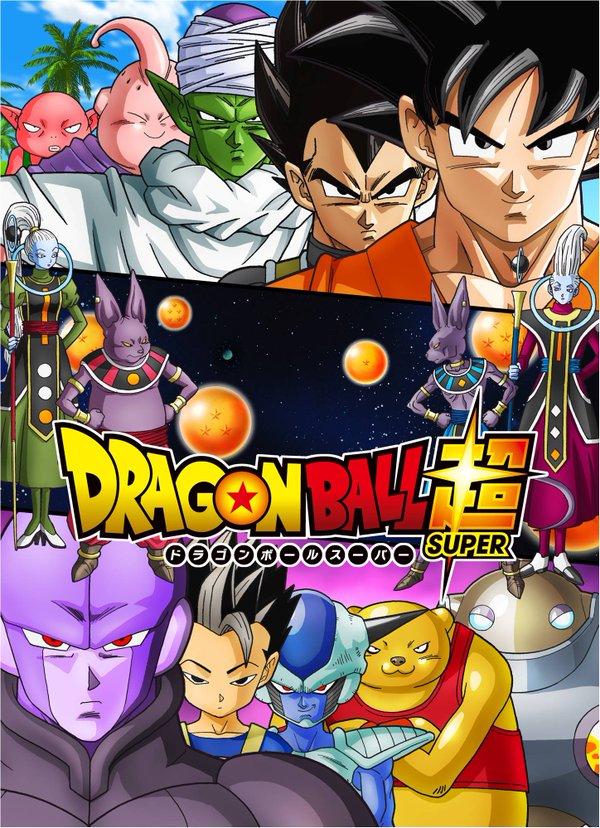 """Résultat de recherche d'images pour """"dragon ball super list episodes"""""""