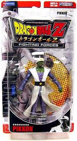 File:July2007-fightingforces-Pikkon-Jakks.JPG