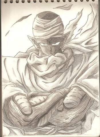 File:Piccolo by DBZ Fanatic1.jpg