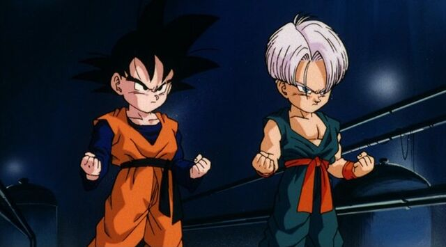File:DragonballZ-Movie11 642.jpg