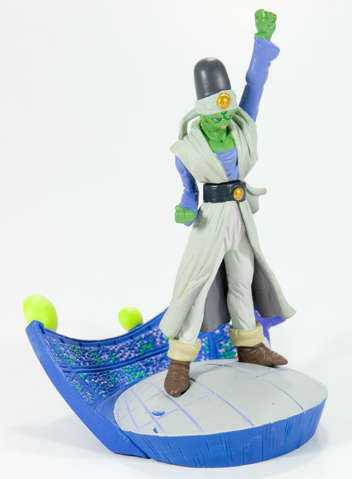 File:Pikkon-megahouse-color-b.PNG