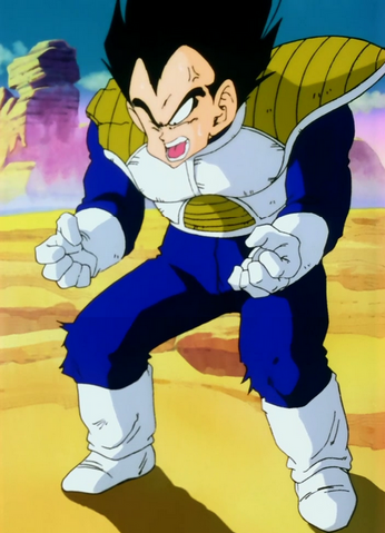 File:VegetaAfterTransforming.png