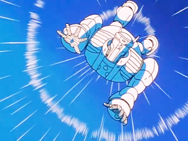 File:12. Super Sigma hurling in the sky.png