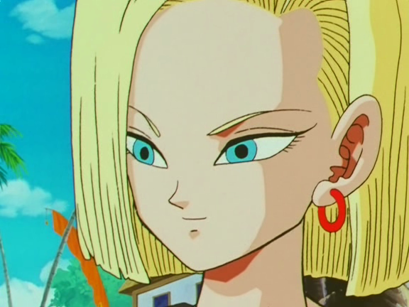 File:Android18WMATS.png